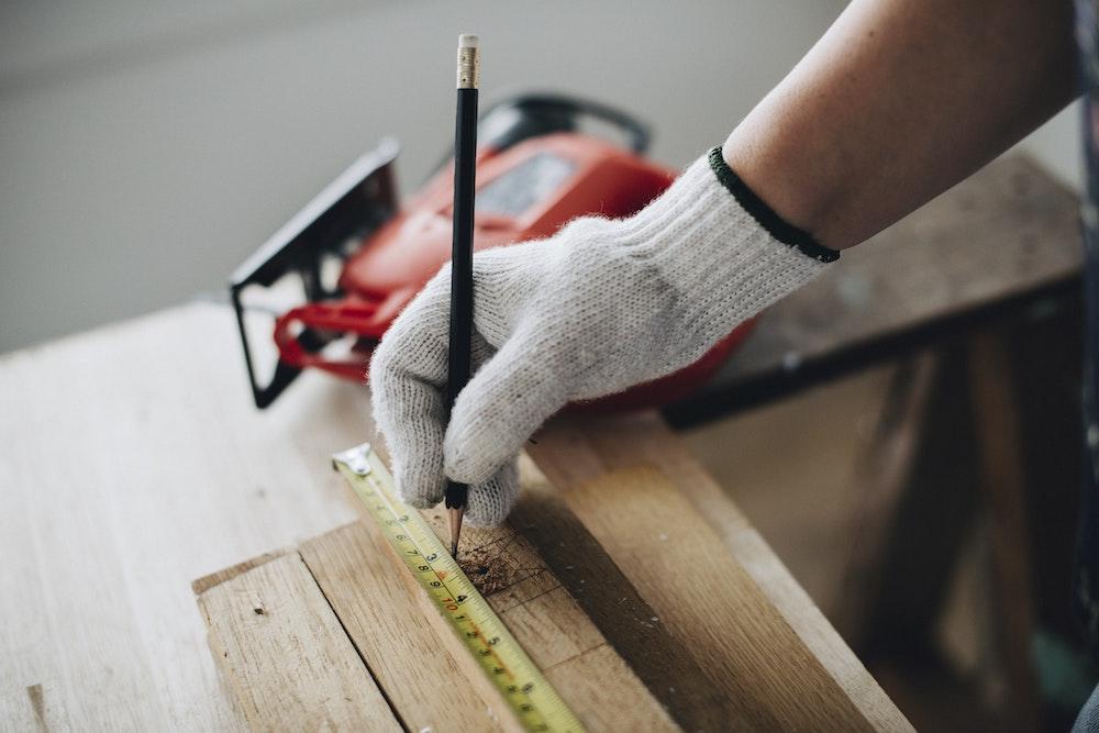 builders risk insurance Salem IN