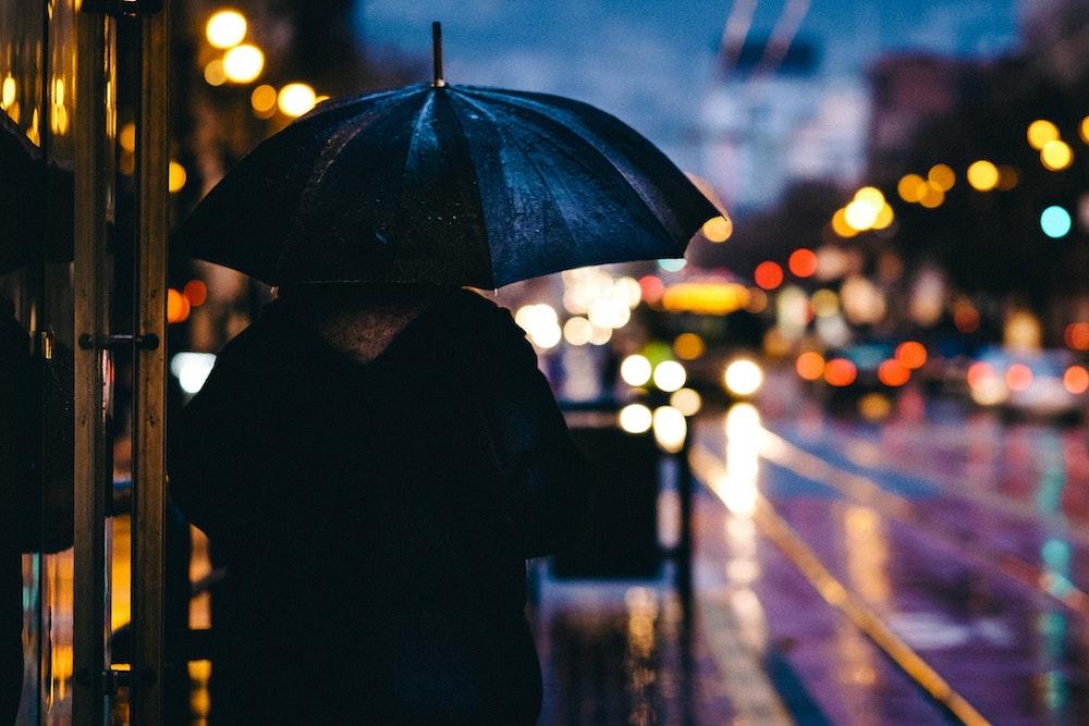 commercial umbrella insurance Salem IN