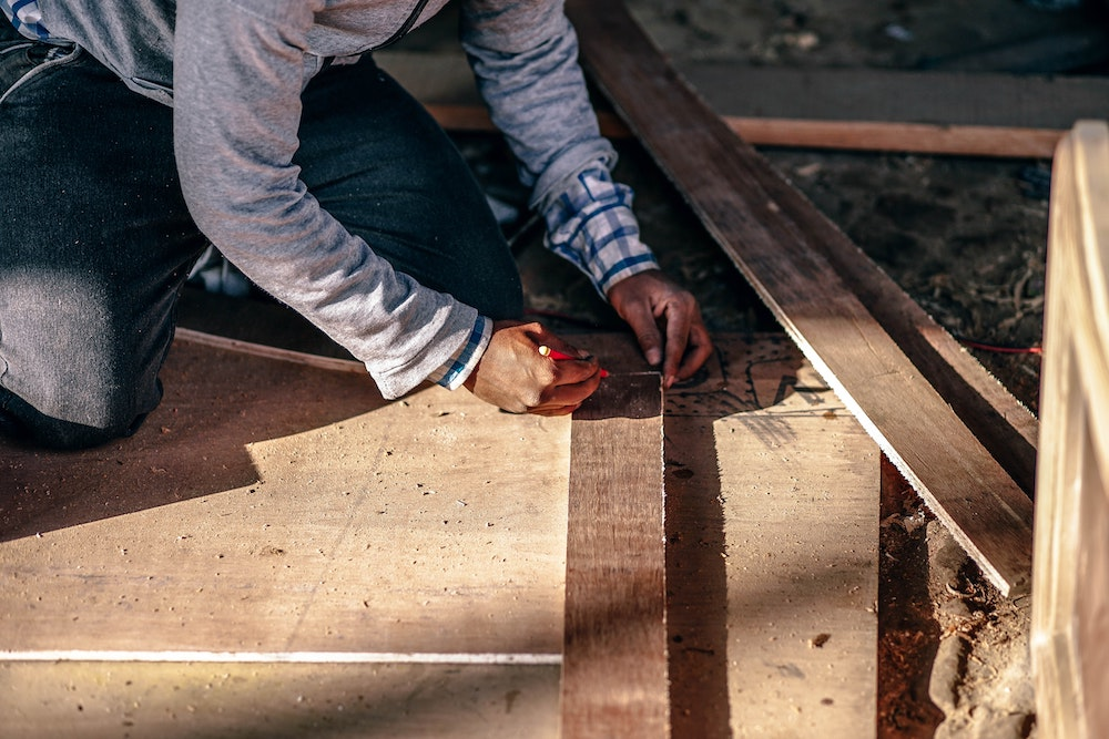 contractors insurance Salem IN