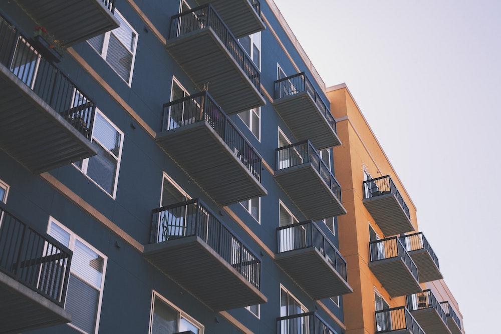 renters insurance Salem IN