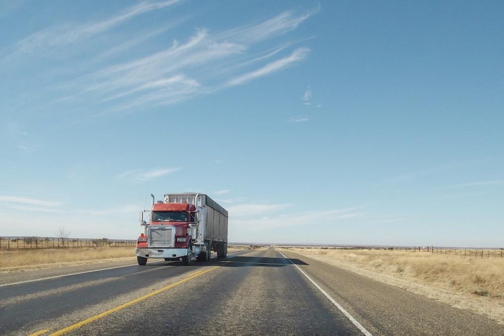 trucking insurance Salem IN